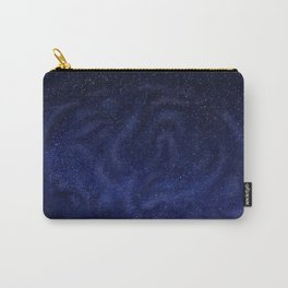 Immortals Carry-All Pouch