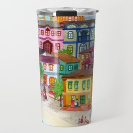 Bahia Travel Mug