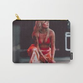 Halsey 27 Carry-All Pouch