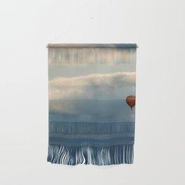 Balloon Wall Hanging
