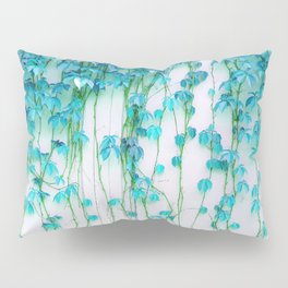 Average Absence #society6 #buyart #decor Pillow Sham