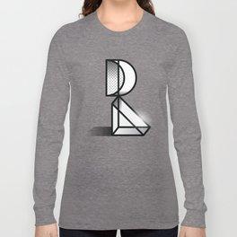 RA Long Sleeve T-shirt