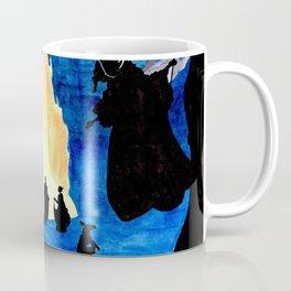Another Midsummer Coffee Mug
