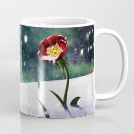 Mockingjay Coffee Mug