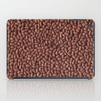 peanuts iPad Cases featuring Peanuts. Background. by Grigoriy Pil