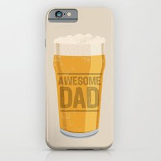 DAD Slim Case iPhone 6s