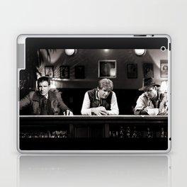 Fordfecta Laptop & iPad Skin