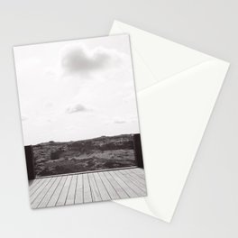 II WRLDS Stationery Cards