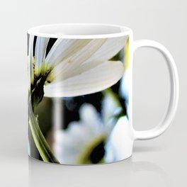 Flower No 4 Coffee Mug