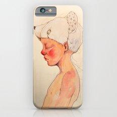 Little dreamer Slim Case iPhone 6s