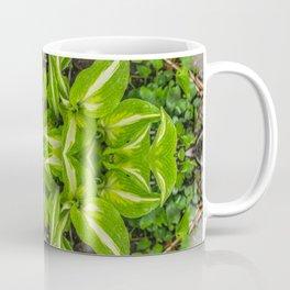 Spring Freshness Coffee Mug