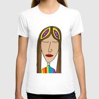 nasa T-shirts featuring Nasa by Joe Pansa