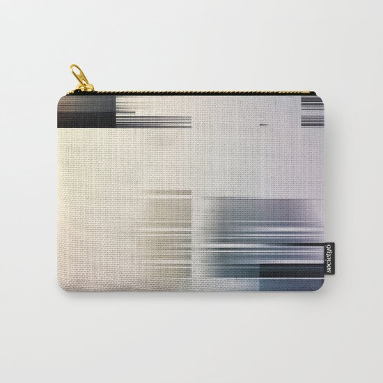 Lines/C7C Carry-All Pouch