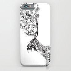 Dream iPhone 6s Slim Case