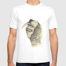 Plumy T-shirt