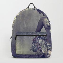 GRECIAN BEAUTY 02 Backpack