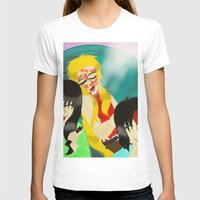 hetalia T-shirts featuring Welcome home by tabby