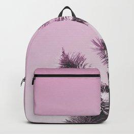 Joshua Tree - Ultraviolet Backpack