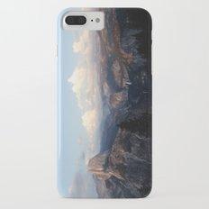Yosemite iPhone 7 Plus Slim Case