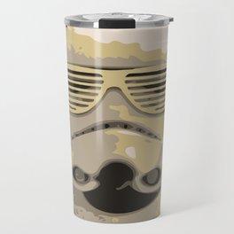 Swag T-25 Travel Mug