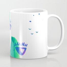 Pickle Ppl Coffee Mug