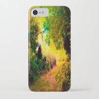 heaven iPhone & iPod Cases featuring HEAVEN by 2sweet4words Designs