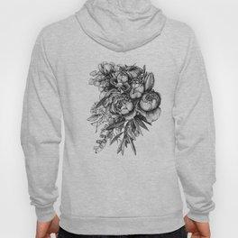 Blossom Hoody