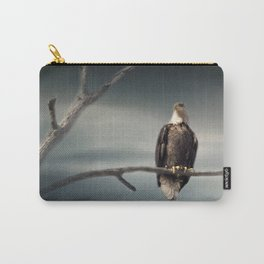 Lone Eagle Carry-All Pouch