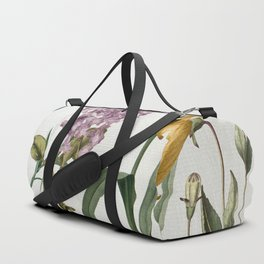 Softly II Duffle Bag