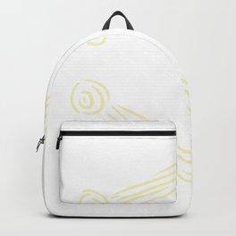 #109 Backpack