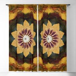 Arcane Blackout Curtain
