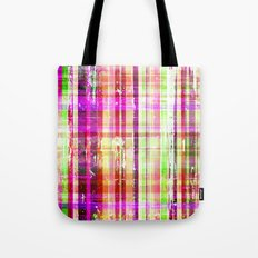 Cloth create Tote Bag