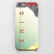 Venice, CA Slim Case iPhone 6s