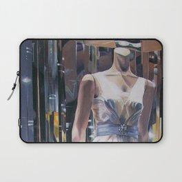 San Marco Laptop Sleeve