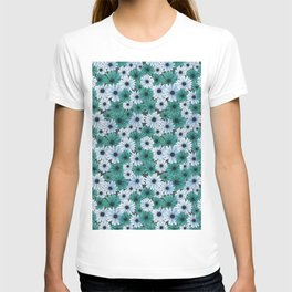 Light Breeze T-shirt