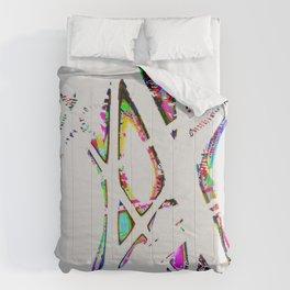 PiXXXLS 811 Comforters