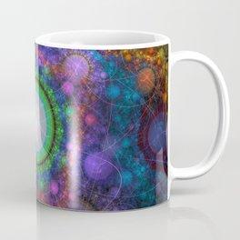 flock-247-12422 Coffee Mug