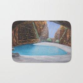 Colossal Bath Mat