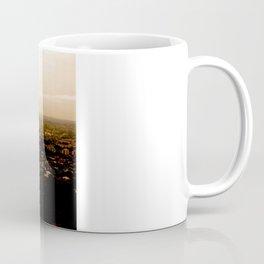 Little City Coffee Mug