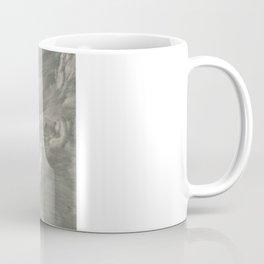 Bequia Coffee Mug
