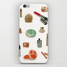 Beauty Heaven iPhone Skin