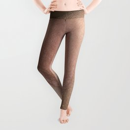vagina Leggings