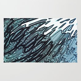 Currents Rug