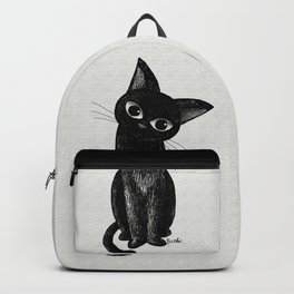 Lovely one Backpack