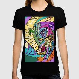 923923923923923923 T-shirt