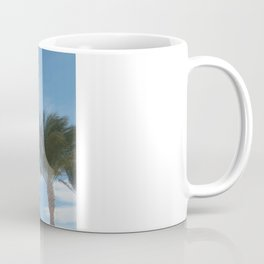 N.A. Palm 1 Coffee Mug