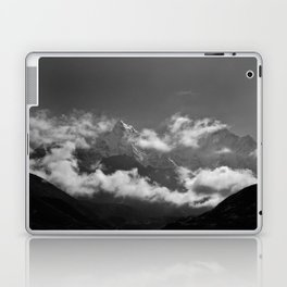 Himalayan Mist: 3 Laptop & iPad Skin
