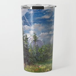 The Powerplant, Alterslavia, revised Travel Mug