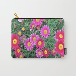 springtime is here Carry-All Pouch