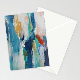 edmond Stationery Cards